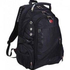 Рюкзак Городской Универсальный Swissgear 8810