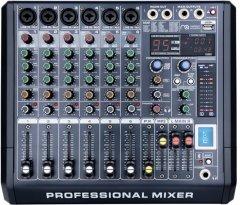 Maximum Acoustics Concertmix.6 (22-8-21-7)