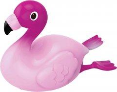 Игрушка для ванной Sunlike Фламинго (SL87039) (6910010870392)
