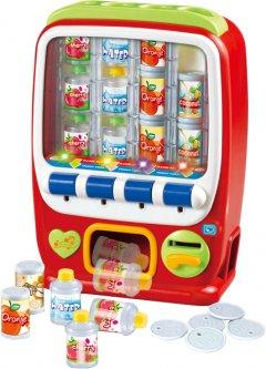 Игровой набор BLD Торговый автомат со световыми и звуковыми эффектами (838-68) (6910010838682)