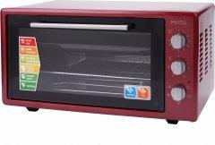 Электрическая печь MIRTA MO-0145 R
