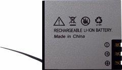 Аккумулятор AirOn ProCam 7/8 3.7 В, 1350 мАч (69477915500032)
