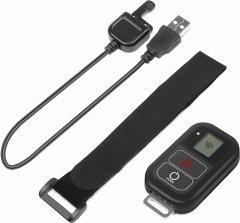 Пульт дистанционного управления AirOn 315 для управления камерами GoPro (69477915500053)