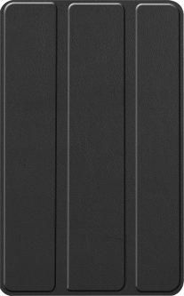 "Обложка Airon Premium для Lenovo M7 2020 7"" Black (4821784622454)"