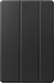 "Обложка Airon Premium для Samsung Galaxy Tab S7 T870/875 11"" Black (4821784622491)"