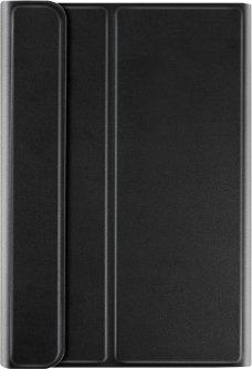"""Обложка-клавиатура Airon Premium для Lenovo Tab M10 Plus X606 10.3"""" Black (4821784622498)"""