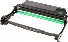 Драм-картридж PowerPlant Xerox B210/B205 (101R00664) (с чипом) (PP-101R00664)