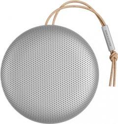 Акустическая система Bang & Olufsen Beosound A1 2nd Gen Grey Mist (1734001)