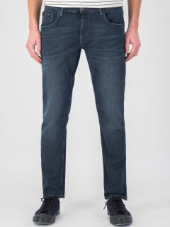 Джинси Garcia Jeans 611-5055 (8713215099500)
