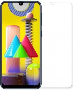 Защитная пленка Devia Premium для Samsung Galaxy M31 (DV-GDR-SMS-M31)