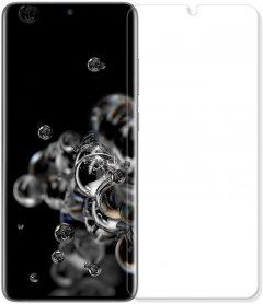 Защитная пленка Devia Premium для Samsung Galaxy Note 20 Ultra (DV-GDR-SMS-N20U)