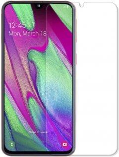 Защитная пленка Devia Premium для Samsung Galaxy A41 (DV-GDR-SMS-A41)