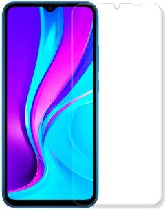 Гидрогелевая пленка под чехол Devia Xiaomi Redmi 9C (DV-GDRP-Xmi-R9C)