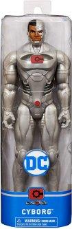 Игровая фигурка Batman DC Киборг 30 см (6056278_2)