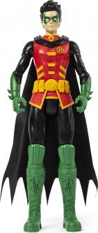 Игровая фигурка Batman Робин 30 см (6058527_3)