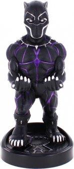 Держатель Exquisite Gaming Marvel Black Panther (Марвел Черная Пантера) (CGCRMR300089)