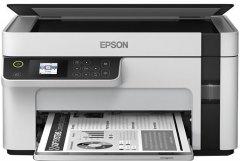 Epson M2120 (C11CJ18404)