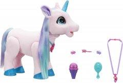 Интерактивная игрушка Hasbro FurReal Friends Блоссом Единорог (271823926)