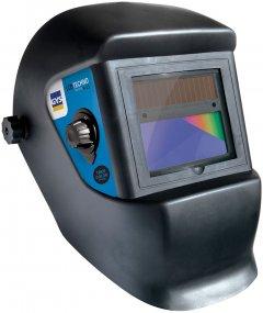 Сварочная маска GYS LCD Techno 9-13 True Color Helmet (065048)