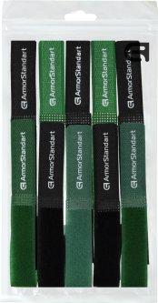 Органайзер для кабеля ArmorStandart Stick Pack 10 шт Sacremento (ARM58101)