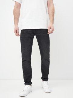 Джинси Calvin Klein Jeans Ckj 058 Slim Taper J30J316145-1BZ 30 Grey (8719853218150)