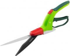 Ножницы Verto для травы 15G302