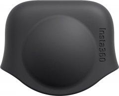 Защитный чехол для Insta360 One X2 (CINX2CB/F)