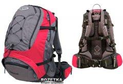 Рюкзак Terra Incognita Freerider 22 Красный (4823081500964)