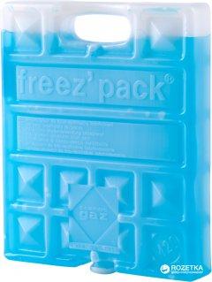 Аккумулятор холода Campingaz Freez'Pack M20 1 шт ( 093787)