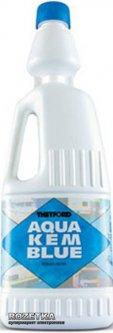 Дезинфицирующая жидкость Thetford Aqua Kem Blue (8710315990836)