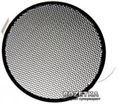 Соты Hyundae Photonics 20 165mm (62654)