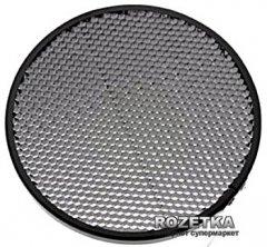 Соты Hyundae Photonics 30 165mm (62655)