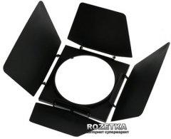 Рефлектор Hyundae Photonics Barn Door 210 (63685)