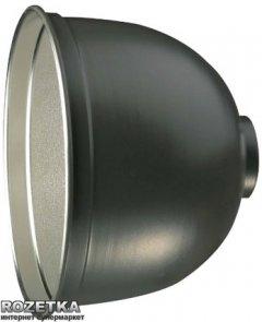 Рефлектор Hyundae Photonics Beam RF 5010 330 мм (62158)