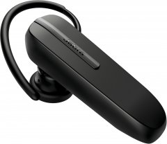 Bluetooth-гарнитура Jabra Talk 5 Multipoint (100-92046900-60)