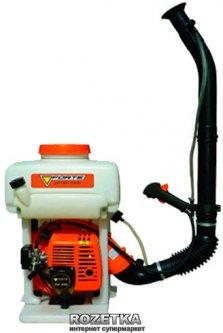 Опрыскиватель бензиновый Forte 3W-650 (33940)