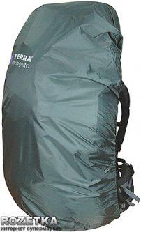 Чехол для рюкзака Terra Incognita RainCover M (4823081502678)