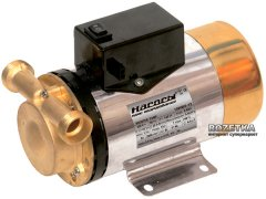 Насос для повышения давления Насосы+оборудование 15WBX-9 (122040)