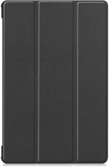 "Обложка Airon Premium для Samsung Galaxy Tab S6 Lite (SM-P610/P615) 10.4"" Black (4821784622488)"