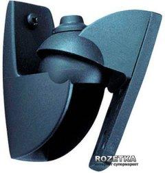 Настенный кронштейн для колонки Vogels VLB 500 Black (5801224)