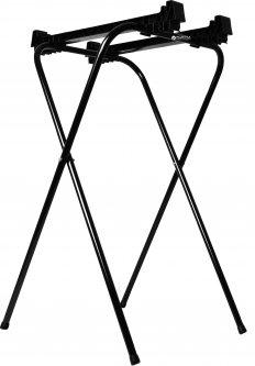 Ножки (стенд) для настольной игры Stiga (71-1938-01)