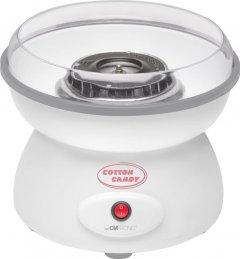 Аппарат для приготовления сладкой ваты CLATRONIC ZWM3478