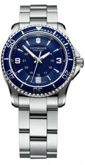 Женские часы VICTORINOX SWISS ARMY V241609