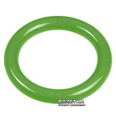 Игрушка для бассейна BECO Diving Ring Green (9607_8)