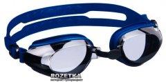 Очки для плавания BECO Competition (9924 6_blue)