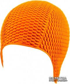 Шапочка для плавания BECO 7300 Orange (7300 3_orange)