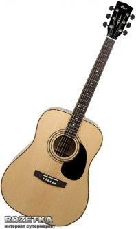 Гитара акустическая Cort AD880 NS