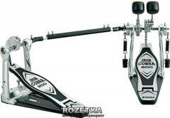 Двойная педаль для большого барабана Tama Iron Cobra HP200PTW (211095)
