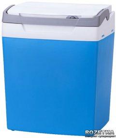 Автохолодильник Thermo TR-129A 12 В / 230 В (4823082711406)