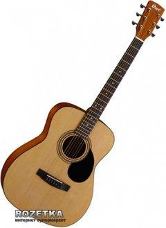 Гитара акустическая Cort AF510 OP